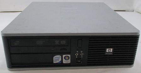 Dell Dimension 4550